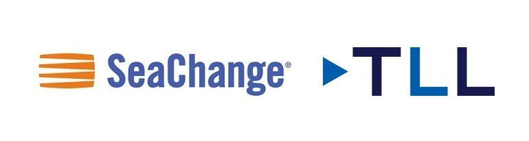 SeaChange Timeline Labs