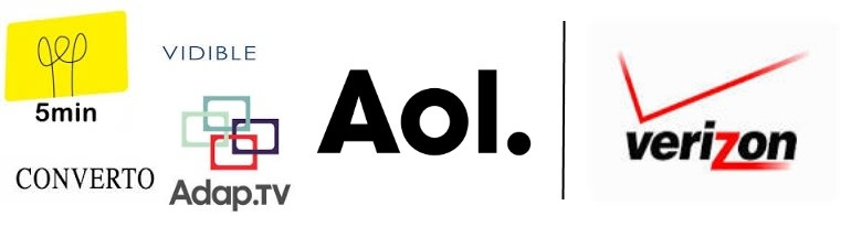 Verizon AOL purchase
