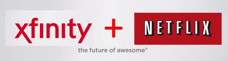 Four sticking points in the Comcast Netflix X1 dealnScreenMedia