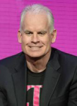 Neville Ray T-Mobile