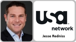 Jesse Redniss