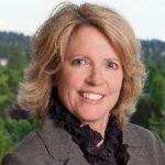 Carol Hinnant - comScore