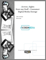 nScreen nSights: Store My Stuff
