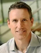 Tim Connelly Hulu