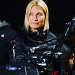 Tosca Musk PassionFlix