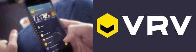 Vrv_header