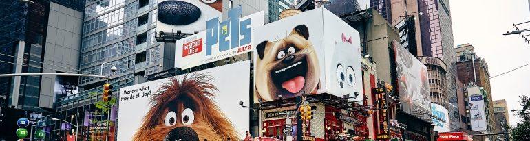 ad ads advertising splash