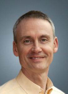 Colin Dixon, nScreenMedia