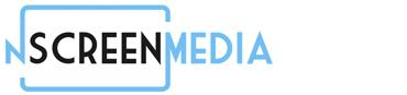 nScreenMedia