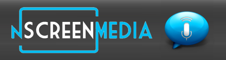 nScreenPodcast – Pluto TV business model taps untapped