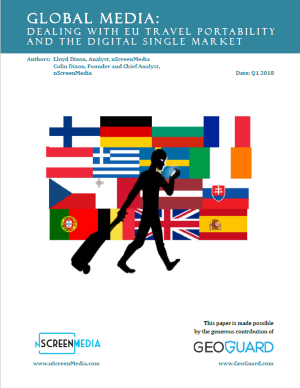 whitepaper global media DSM splash